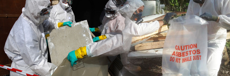 asbestos-removal-contractors