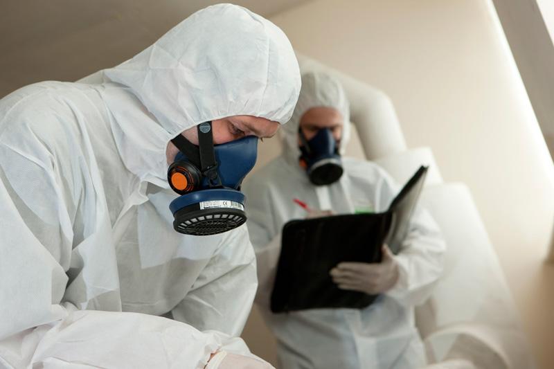 asbestos-testing-sampling
